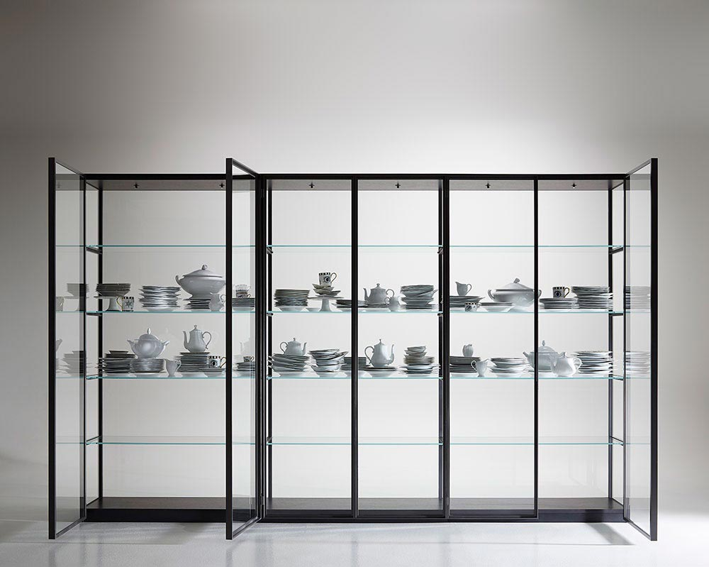 Stunning discover systems and collections with torino for Torino arreda contract