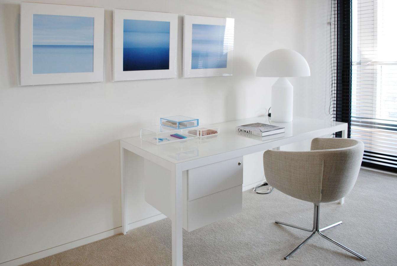 Porro spa contract building residenziali toranomon for Appartamenti giappone