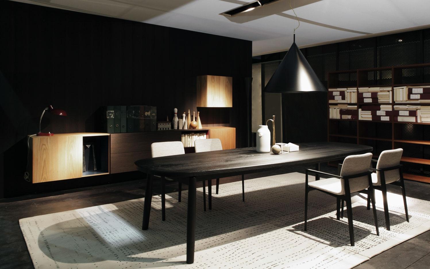 top italian furniture brands porro imagenews immagini porro spa porro dining room best italian furniture