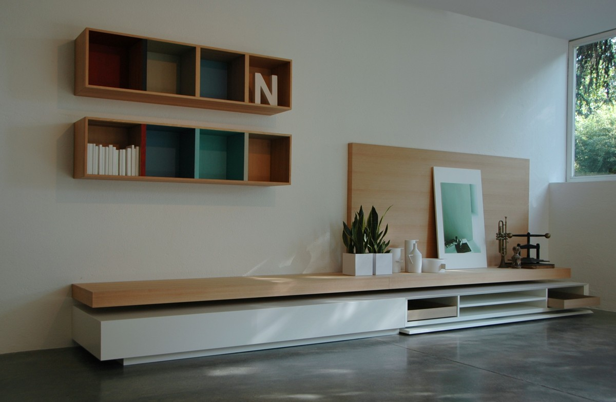 Voffca.com  Pannelli Di Legno Divisori Per Giardino