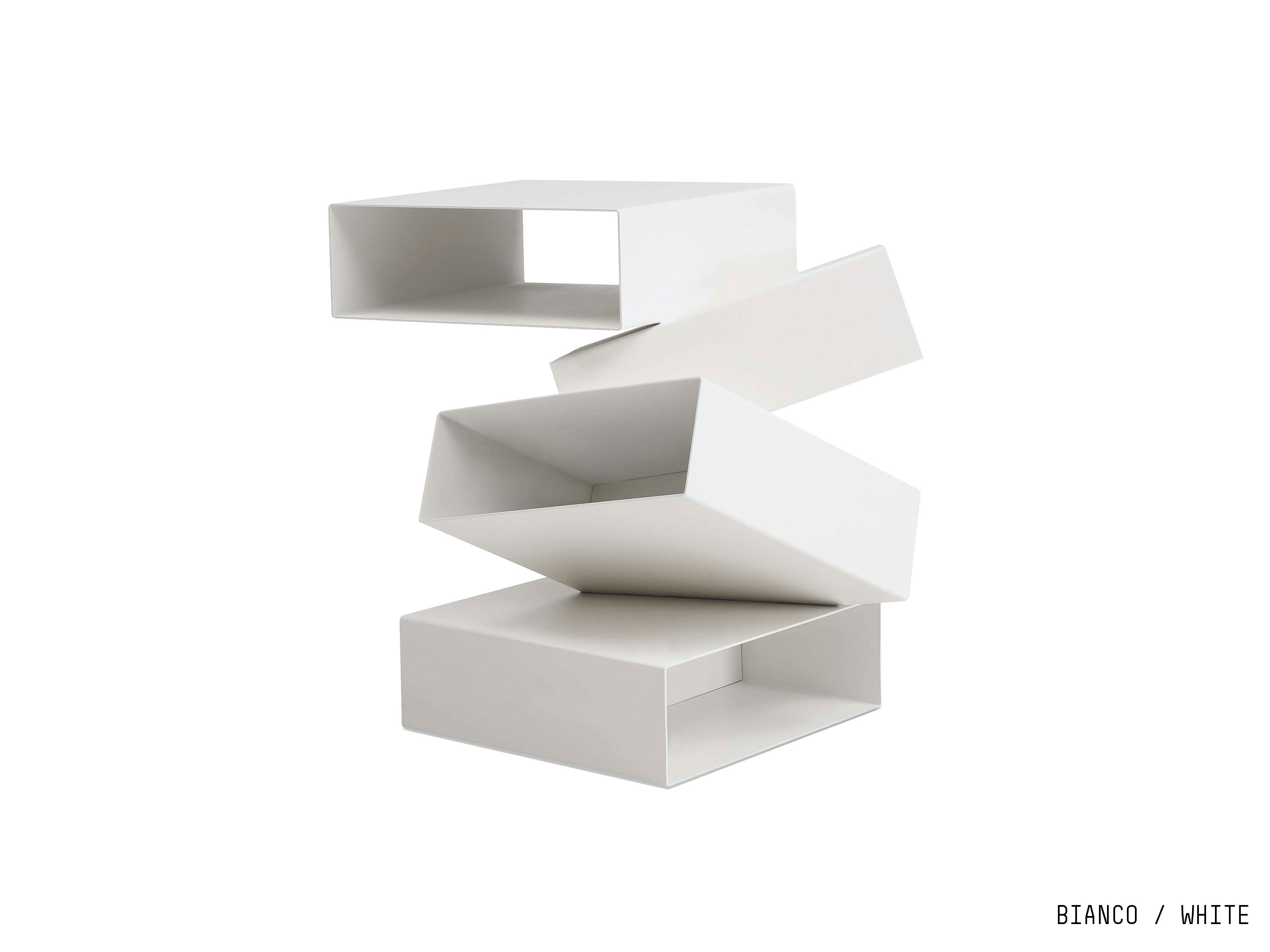 Porro Spa Products Collections Balancing Boxes
