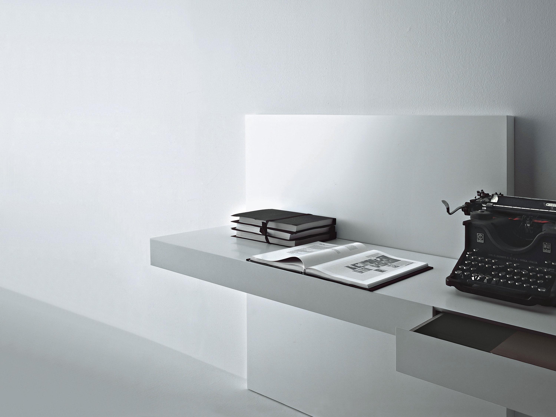 Porro Spa Products Collections Modern Scrittoio