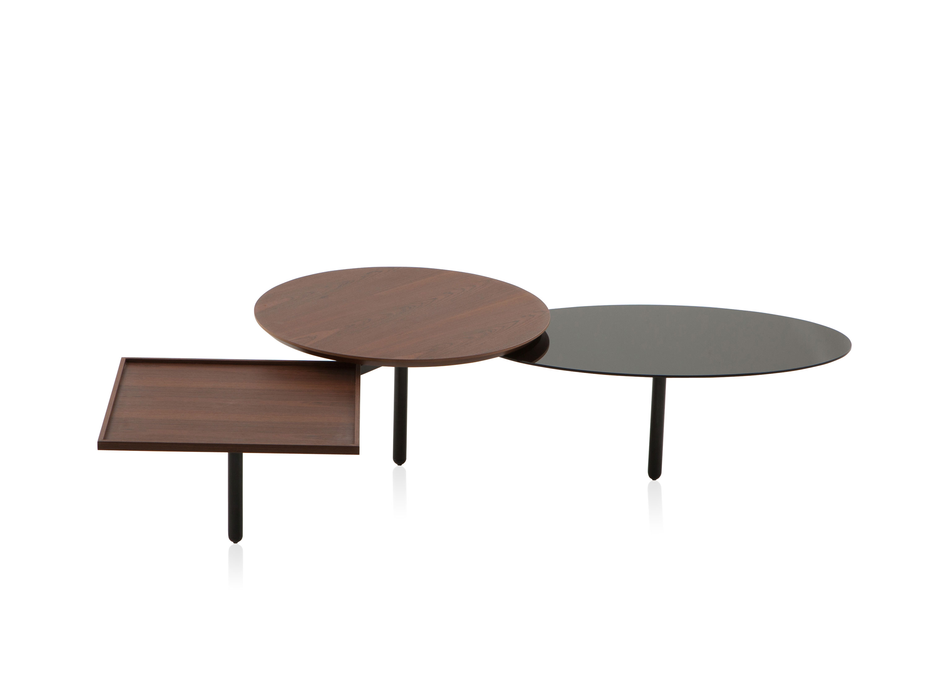 Porro, image:prodotti - Porro Spa - 3Table