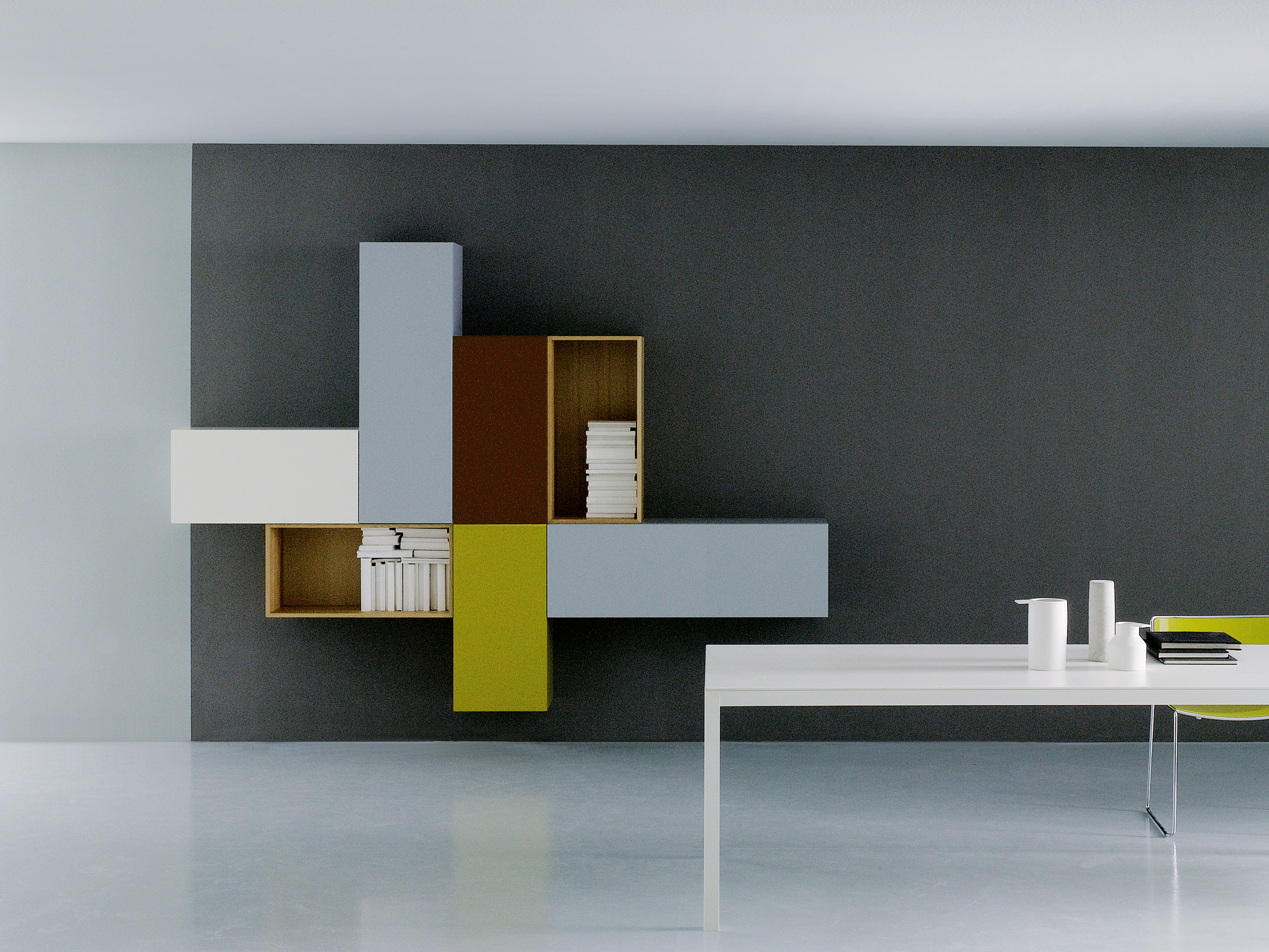 porro spa products systems dining
