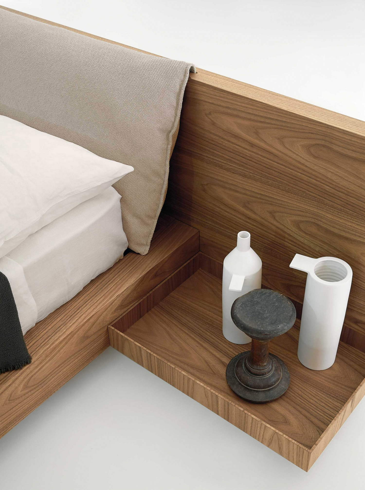 Porro Spa Products Collections Taiko