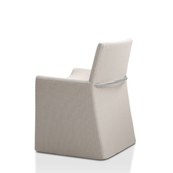 Porro - Soft Chair