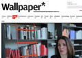 Porro - Wallpaper - the making of the Wallpaper* apartments